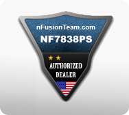 Authorized Neosat Dealer
