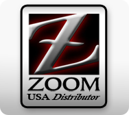 Authorized SatZen USA Distributor
