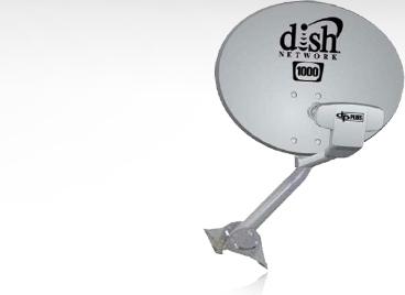 new dish 1000 2 w  dishpro plus triple lnb dish networkebay